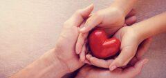 ФОНБЕТ увеличил отчисления на благотворительность до 70 миллионов