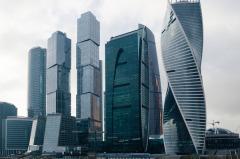 Где купить квартиру в Москве?