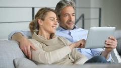 Займы онлайн на карту – кто и зачем выдает их бесплатно