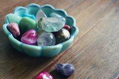 Как подобрать свой камень, найти надежного защитника и обрести магическое покровительство?