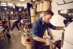 Грамотное проектирование станет залогом успеха кафе или ресторана