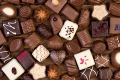 Сладкие подарки для мальчиков и девочек — их отличия и сложности выбора