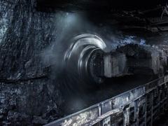 Константин Крушинский: в Кемерово появится министерство угольной промышленности
