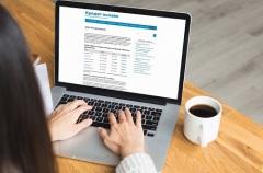 Самый быстрый заем: когда вам может потребоваться онлайн-ссуда