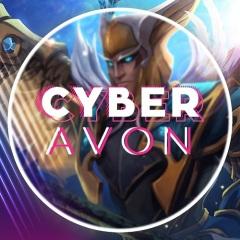 Победа по-женски: Avon подводит итоги кибертурнира Cyber Avon 2020
