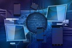 Как выбрать виртуальный сервер?