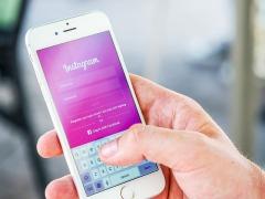 Как раскрутить профиль в Инстаграм?