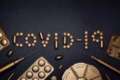 Как проводится ПЦР-диагностика коронавируса?