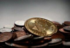 Добывать сразу две криптовалюты – это реально