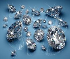 Александр Ангерт назвал счастливые камни 2021 года