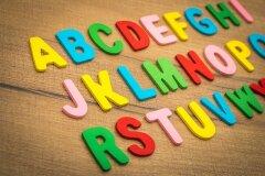 Учим английский язык онлайн. Как выбрать карманного репетитора?