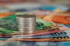 Как выбрать банк для ведения бизнеса?