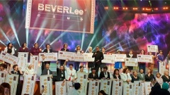 Особенности заработка в сетевом маркетинге Beverlee Club