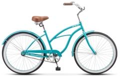 Велосипеды Стелс – способ подчеркнуть вашу индивидуальность