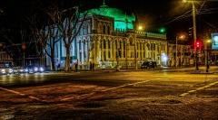 Как купить недвижимость в Одессе надежно и выгодно?