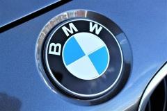 Почему BMW 7 Series так быстро обесцениваются