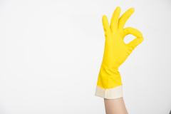 Порядок в доме: как быстро навести порядок в доме, квартире. Как заставить себя убираться и с чего начинать уборку