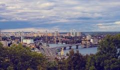 Какой сайт недвижимости выбрать современному украинцу?