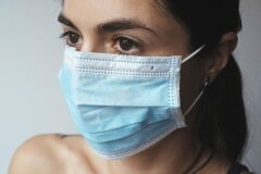 Год пандемии. Что мы знаем о коронавирусе
