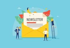 Емейл маркетинг: как заработать на рассылках