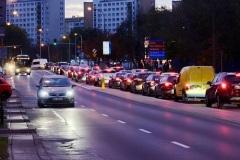 Как следить за машиной с помощью трекингового приложения