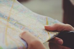 Как найти участок по кадастровому номеру онлайн на Публичной кадастровой карте. Инструкция