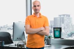 7 советов как стать успешным на рынке недвижимости от Кондрашова Станислава Дмитриевича