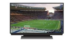 Кому доверить ремонт телевизора?