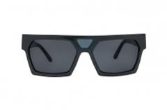 Очки Retro Super Future – любимый бренд современной молодежи