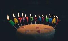Где можно отпраздновать День рождения подростка: необычный вариант праздника
