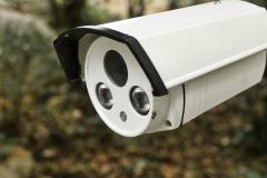 Почему установку видеонаблюдения лучше доверить профессионалам