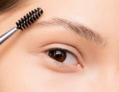 Очи черные: простые советы по макияжу для обладательниц карих глаз