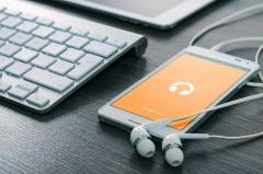 Где скачать музыку бесплатно в 2021 году