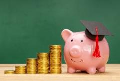 Курсы Lectera — лучшее обучение школьников финансовой грамотности