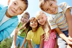 Как оформить и зачем нужна справка 079/у ребенку в лагерь