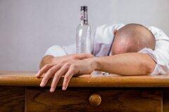 Что важно знать об алкоголизме?