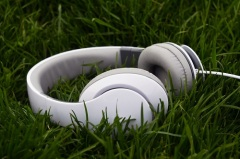 Музыка и ее отношение к человеку и жизни