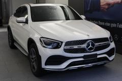 Manheim отзывы и особенности доставки авто из Германии