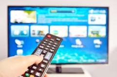 Выбираем бесплатный сервис онлайн ТВ с тематическими каналами