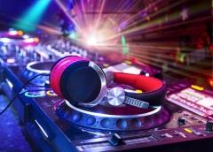 Основные способы прослушивания музыки и поиск лучшего сервиса
