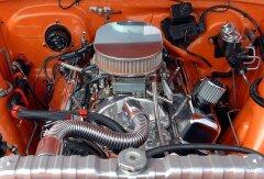 Качественный ремонт автомобиля может быть экономным, если доверить его профессионалам