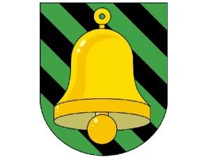Буда-Кошелево