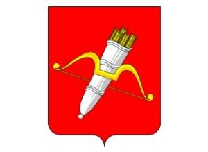 Ачинск. Собор Казанской Божьей матери