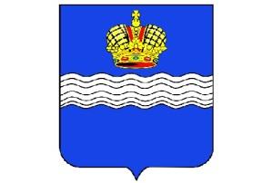 Музей истории космонавтики имени К.Э. Циолковского