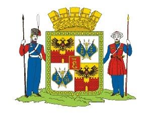 Театральная площаль Краснодара