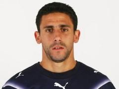 Алехандро Алонсо