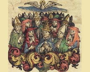 Подписана Флорентийская уния – Акт об объединении Православной и Католической церквей
