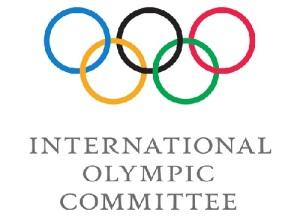 В Москве состоялась торжественная церемония открытия 112-й сессии Международного олимпийского комитета
