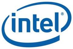 Зарегистрирована компания «NM Electronics», вскоре переименованная в «Intel»