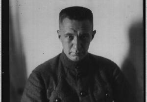 Главой российского правительства стал Александр Керенский